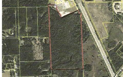SW CORPORATE DRIVE, Lake City, FL 32024