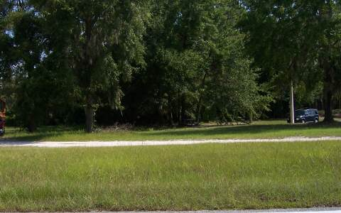 NW HALL OF FAME DR (15), Lake City, FL 32055