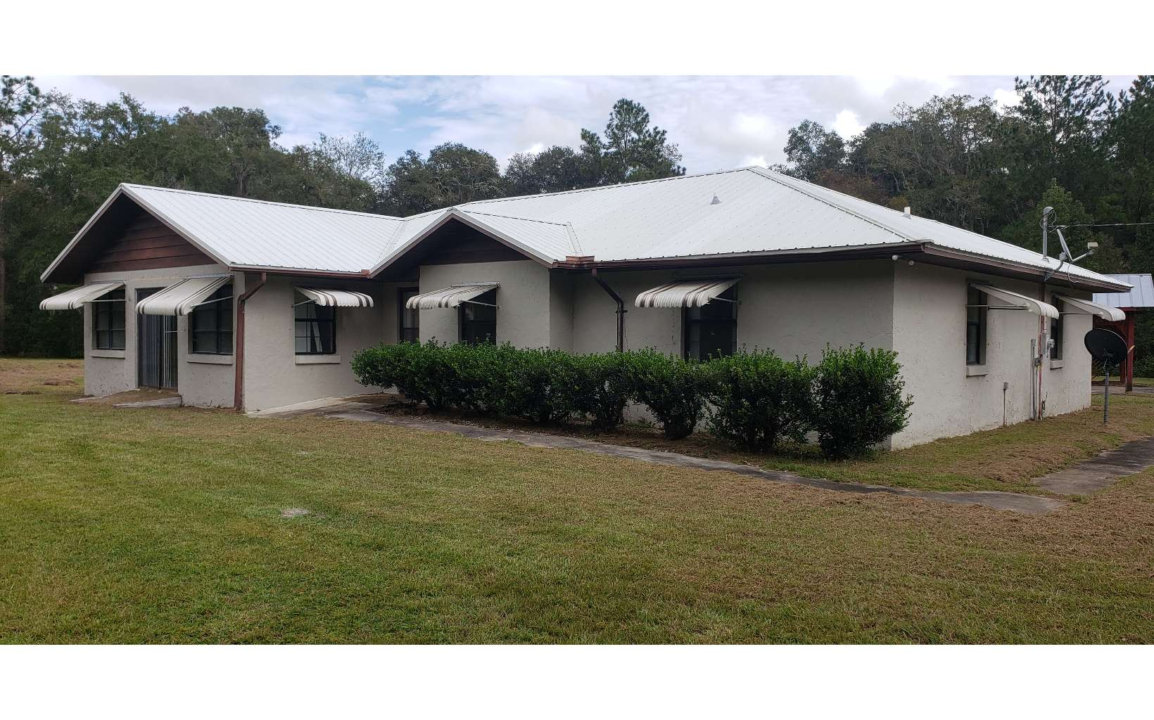 6210 NE 57TH DRIVE, Live Oak, FL 32060