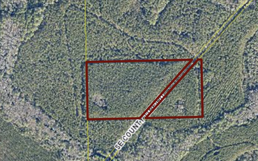 TBD SE COUNTY LINE RD, Lake City, FL 32055