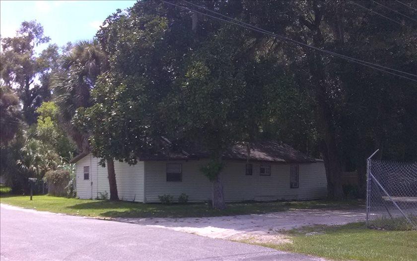 102 GREENE AVE, Live Oak, FL 32064