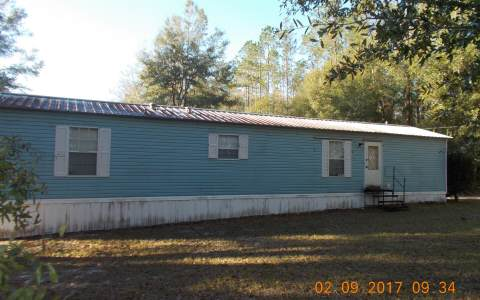 21506 152ND ST, Live Oak, FL 32060