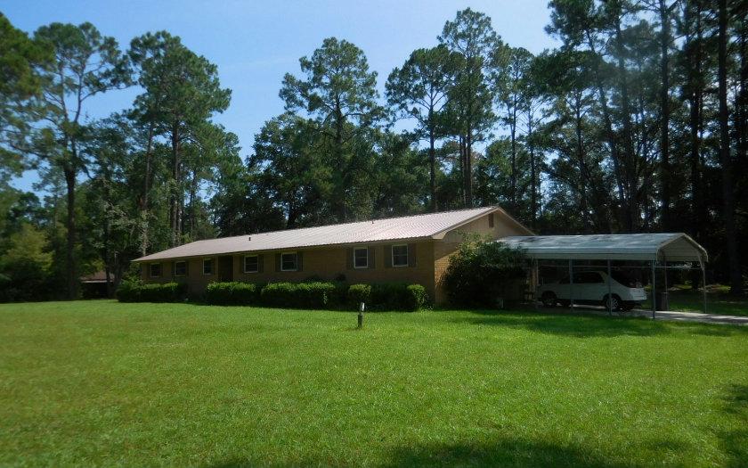 205 SW DALMATION LANE, Lake City, FL 32024