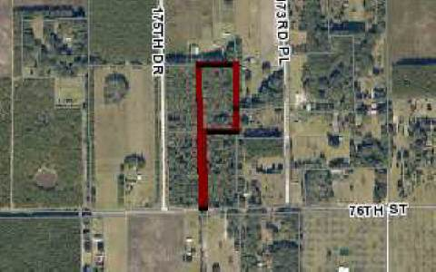 TBD 76TH ST, Live Oak, FL 32060