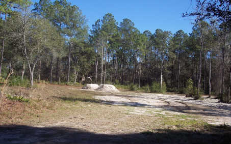 TBD NW ROSSIN COURT, Lake City, FL 32055