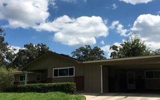 1135 SW LAKE MONTGOMERY AVE, Lake City, FL 32025