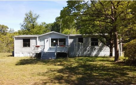 4353 284TH STREET, Branford, FL 32008