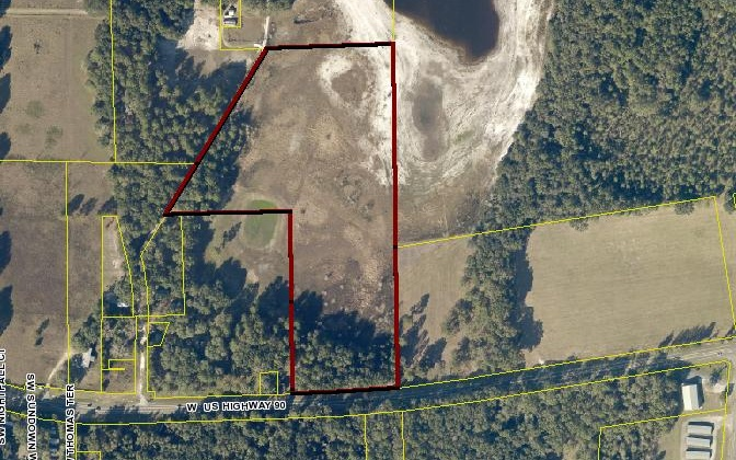 W HWY 90, Lake City, FL 32055