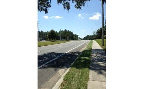 1730 SW STATE ROAD 47, Lake City, FL 32025