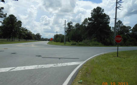 NW LAKE JEFFERY ROAD (1, Lake City, FL 32055