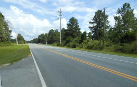NW LAKE JEFFERY ROAD (2, Lake City, FL 32055