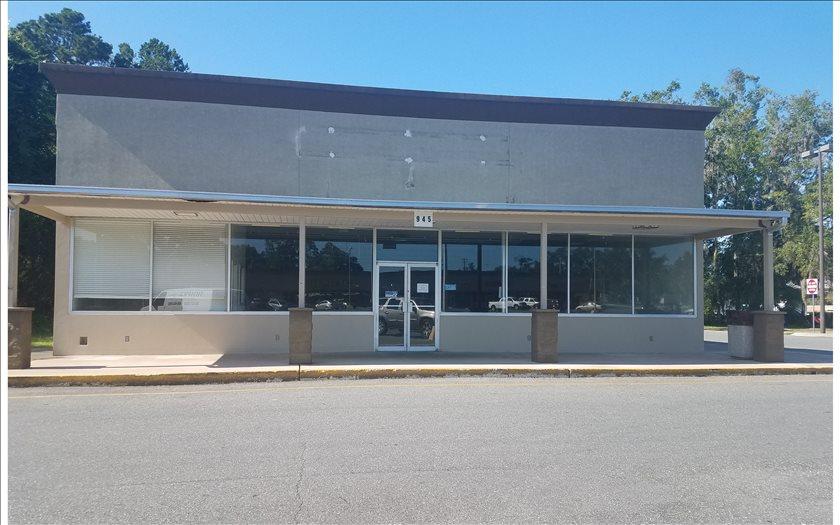 945 SW MAIN BLVD, Lake City, FL 32025