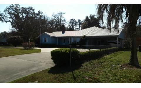 170 SW LAKEWOOD LANE, Lake City, FL 32025