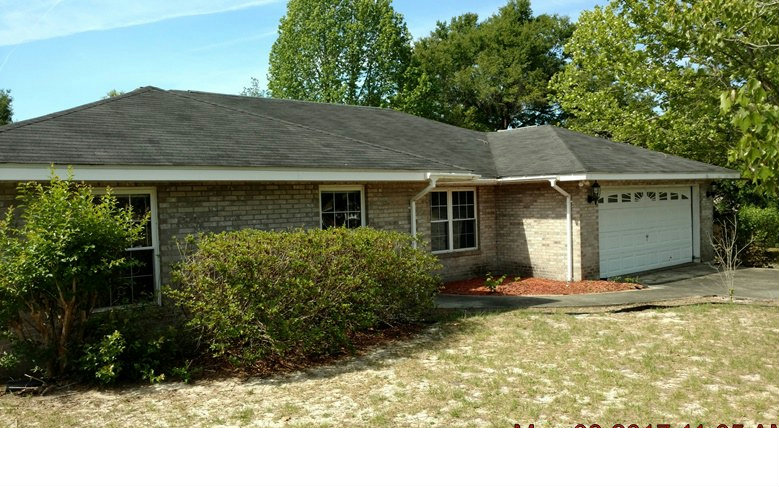 5119 NE 52ND PLACE, High Springs, FL 32643