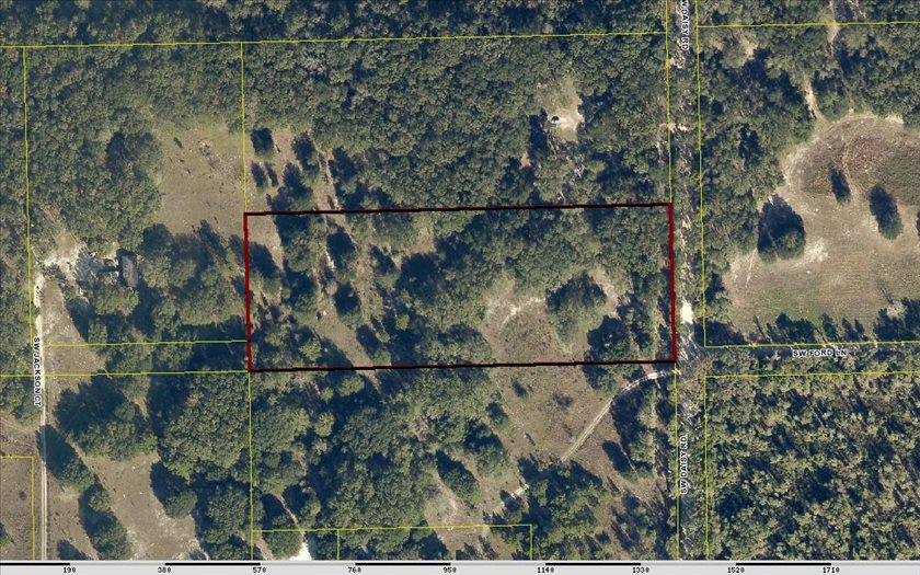 1084 SW DAISEY RD, Lake City, FL 32024