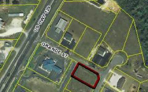 GRAND STREET, Live Oak, FL 32064