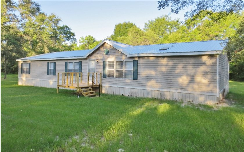 21419 47TH PATH, Lake City, FL 32024