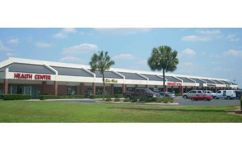 426 SW COMMERCE DR, B1 #120, Lake City, FL 32025