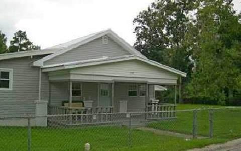 349 NE MONTANA STREET, Lake City, FL 32055