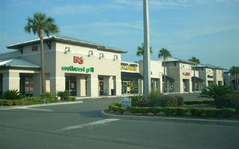 2941 W US HWY 90 #113, Lake City, FL 32055