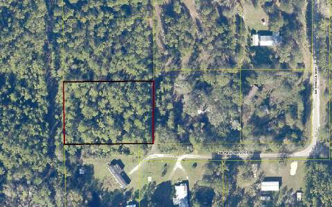 NE PAULING LOOP, Lake City, FL 32055