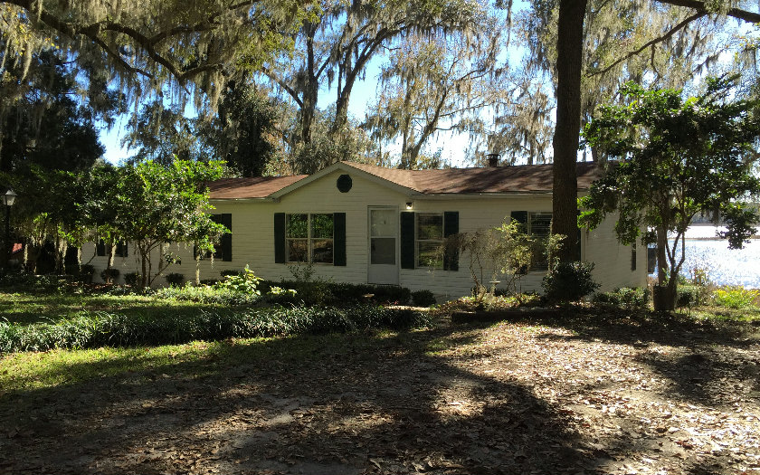 11492 75TH LOOP, Live Oak, FL 32094
