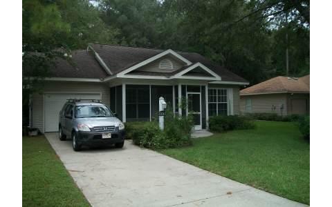 23363 ELMWOOD LN, Live Oak, FL 32060