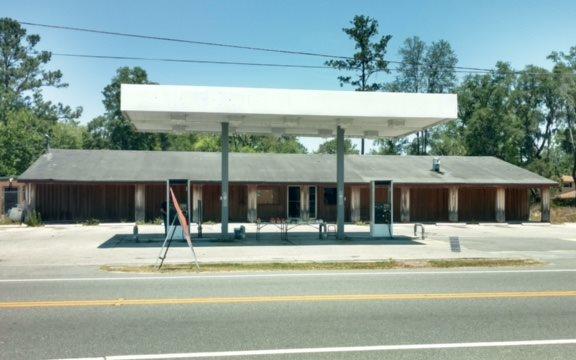 16874 SPRING STREET, White Springs, FL 32096