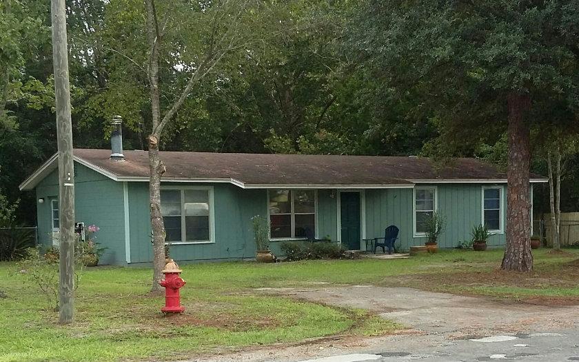 24192 NW 176TH AVENUE, High Springs, FL 32643