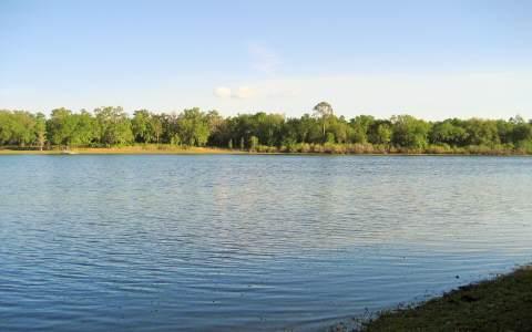 SE LAKEVIEW DRIVE, Branford, FL 32008