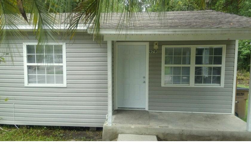 979 NE COLD WATER AVENUE, Lake City, FL 32055
