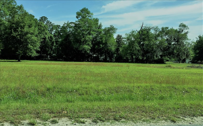 TBD CR250(LK JEFFERY RD), Wellborn, FL 32094