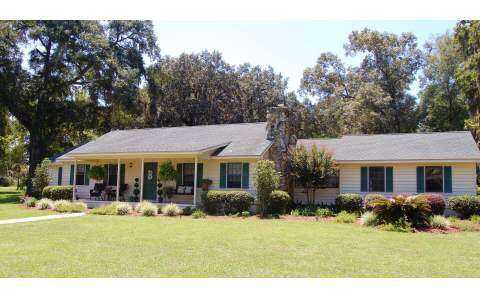 181 SE NEIGHBORS, Lake City, FL 32025