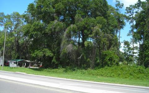 SW MAIN BOULEVARD, Lake City, FL 32025