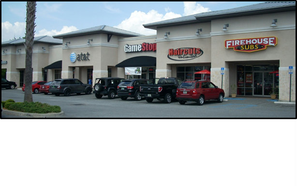 2929 W US HWY 90 #104, Lake City, FL 32055