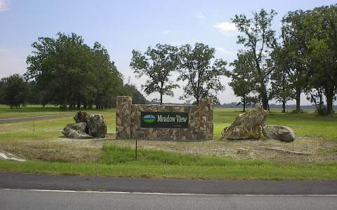 SW MEADOW VIEW COURT, Lake City, FL 32024