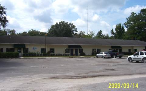2086 S MAIN STREET, Lake City, FL 32025