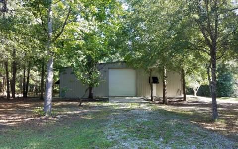 515 OLD LAKE CITY TERRAC, High Springs, FL 32643