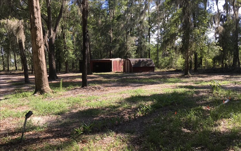 7405 89TH ROAD, Live Oak, FL 32060