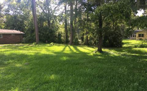 SE WHITE AVENUE, Live Oak, FL 32064