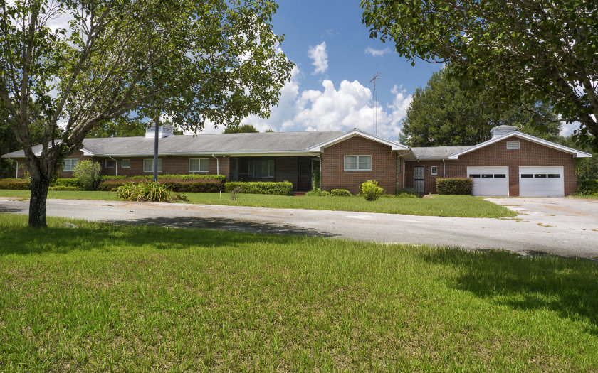 24016 NW CR 235, Other, FL 32622