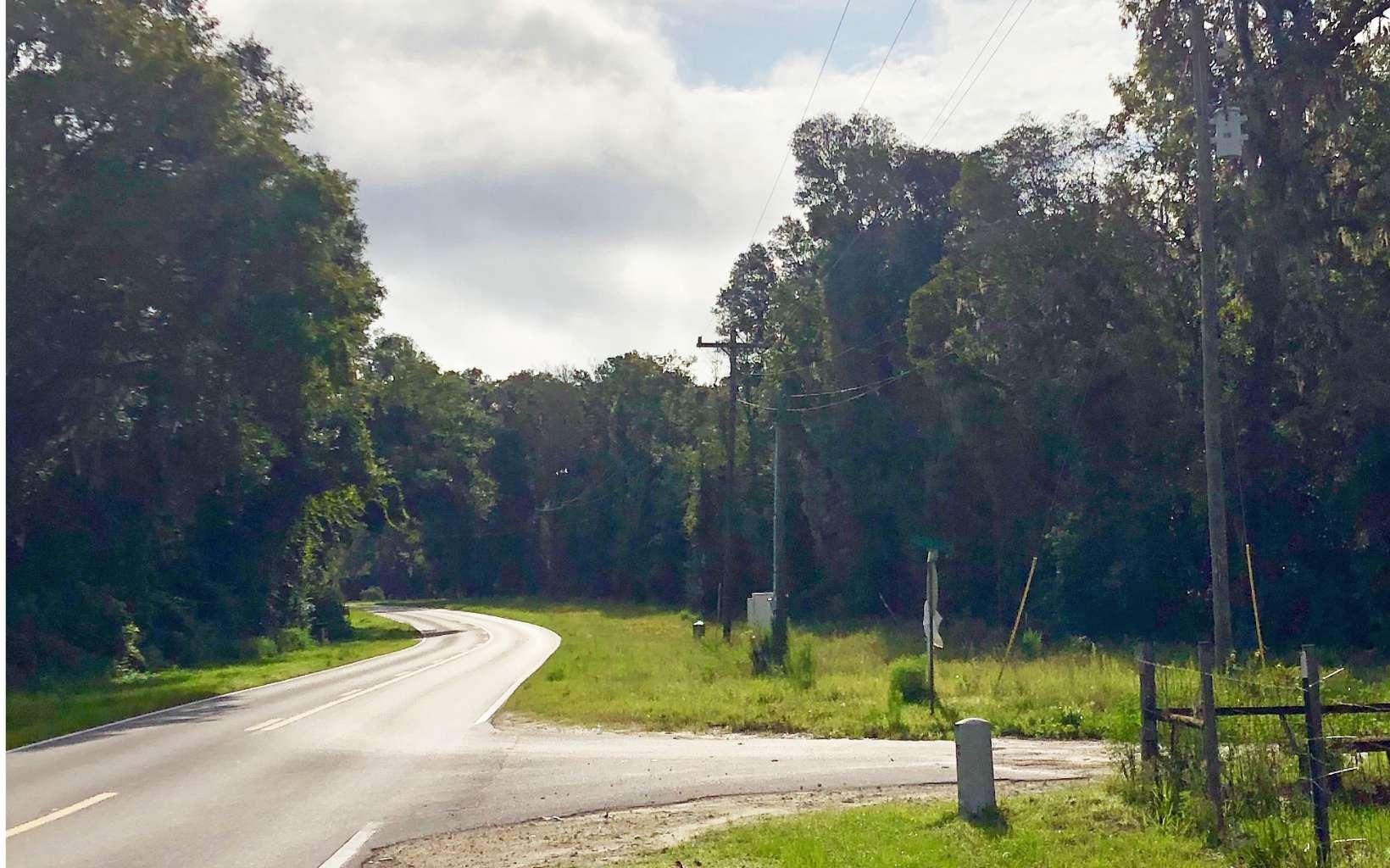1226 SW WILSON SPRINGS, Fort White, FL 32038