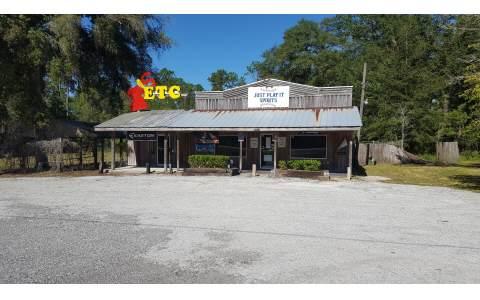 9667 US 129, Live Oak, FL 32060