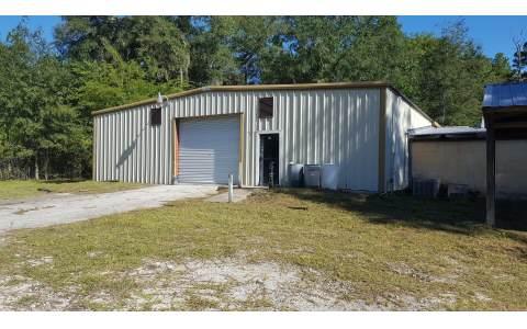 9671 US 129, Live Oak, FL 32060