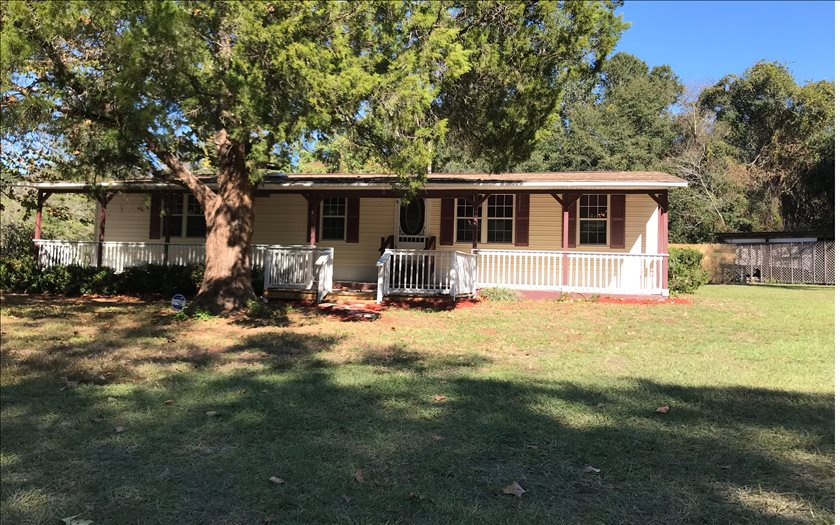 249 SE MAYHALL TERR, Lake City, FL 32025