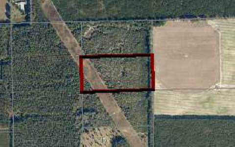 TBD OFF 176TH ST, Live Oak, FL 32060