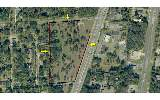 TBD HWY 47, Lake City, FL 32025