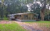 1810 SW BIRLEY AVE, Lake City, FL 32024