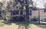 11464 SR 51, Live Oak, FL 32060