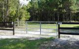 000 NW COUNTY ROAD 233, Starke, FL 32091